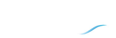 Balance Hypnotherapy