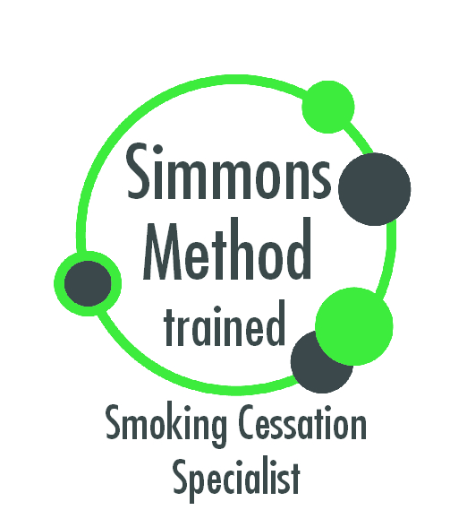 Simmons Method Trained